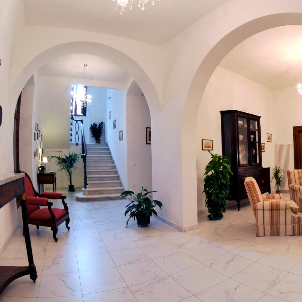 villa boldrini