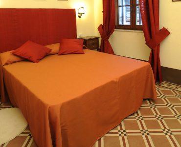 camera grecale bb villa boldrini